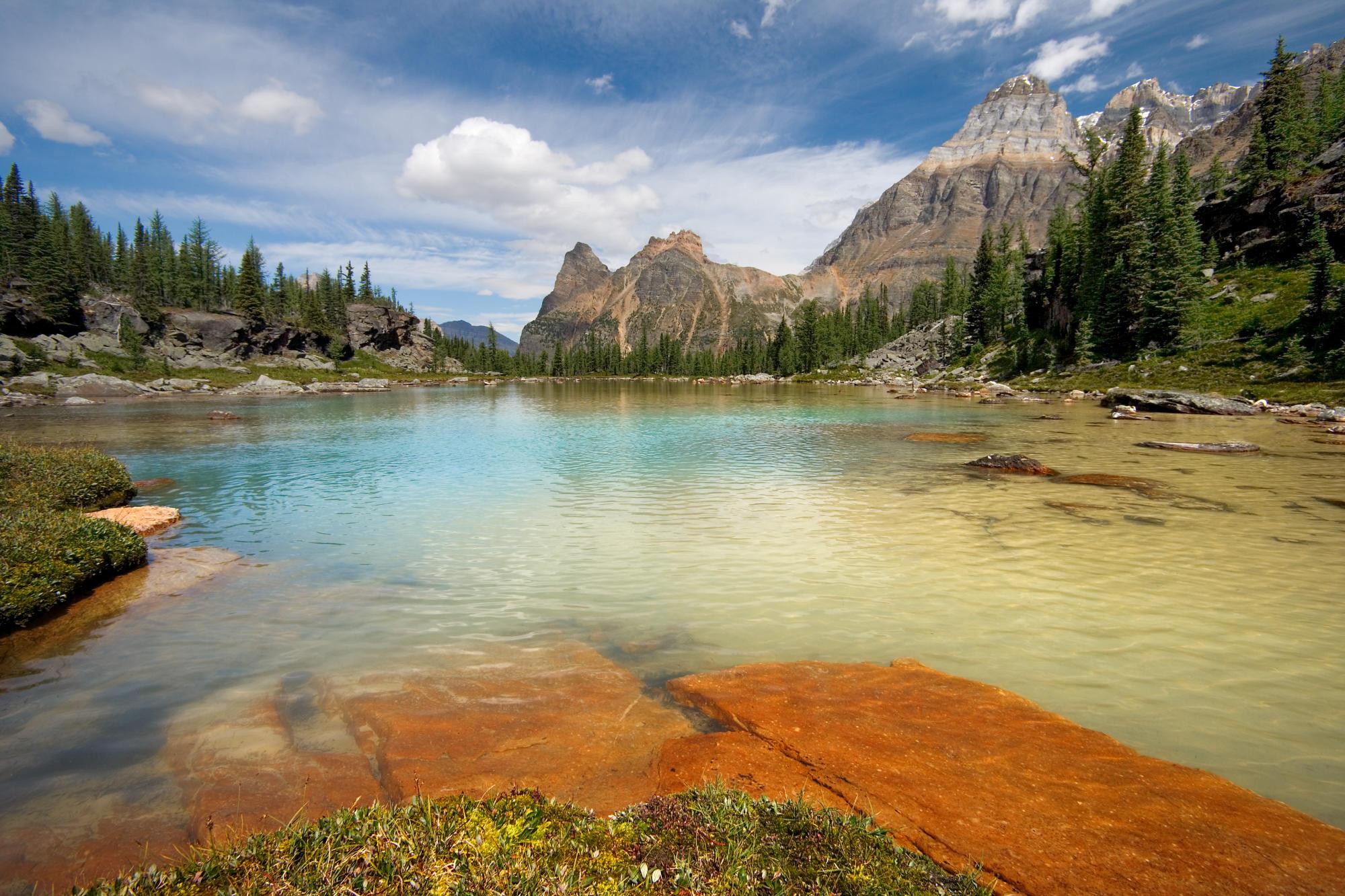 Sila nikmati pemandangan pemandangan yang indah ini boleh klik untuk