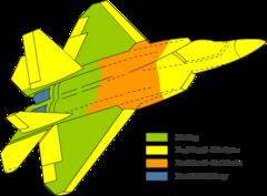 240px-F-22_Raptor_wytwórnie