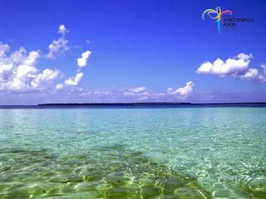 Pantai Bira