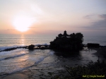The_Bali_Beach_bg