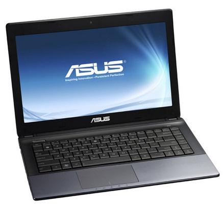 Cara Memilih Laptop Notebook Untuk Gaming Sakuja